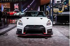 2020 nissan gtr nismo hybrid the future nissan z and gt r will be shaped by customers