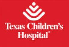 Texas Childrens My Chart Airline Donates Kits To Texas Children S Hospital San