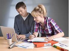 Job Ideas For Teenagers Job Application Tips For Teenagers
