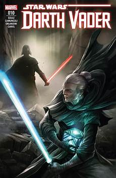 Light Sith Darth Vader Dark Lord Of The Sith 10 The Dying Light