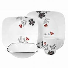 Corelle Designs 2017 Corelle Dishes Amp Corelle Dinnerware Sets Something For