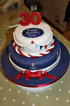 30th Birthday Cake Designs For Her Creative 30th Birthday Cake Ideas Crafty Morning