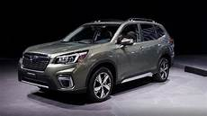 2019 Subaru Forester Xt Touring by 2019 Subaru Forester Xt Horsepower Subaru Review