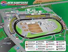 Bristol Motor Speedway Seating Chart With Row Numbers Charlotte Motor Speedway Seating Chart Rows Impremedia Net