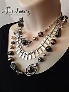 Catalog Jewelry Premier Designs Jewelry Premier Designs 2015 2016 Jewlery On Pinterest Premier