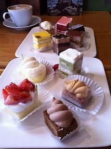 wedding cake tasting sles yelp