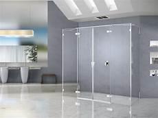 box doccia new box doccia rettangolare in cristallo pura 5000 new