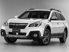 subaru outback 2020 redesign 2020 subaru outback redesign price and release date