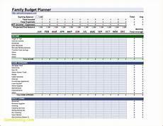 Budget Calculation Excel Online Budget Calculator Spreadsheet Spreadsheet Softwar