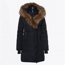 mid length coats for mid length winter coat fur collar winter coats