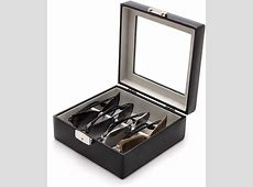 Sunglasses Case   Best Gifts For Men in Their 30s