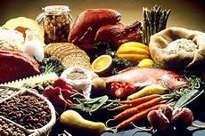 diabetic diet the free encyclopedia