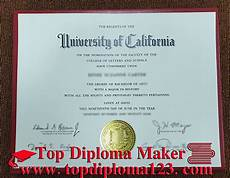 Fake Phd Make A Fake Uc Davis Diplomas From Originals Buy