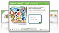 Level 2 Food Safety Questions Level 2 Food Safety Youtube