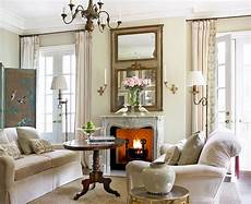 home decor traditional decorating with what you traditional home
