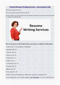Resume Writing Services Free Free Download 58 Resume Writing Service Reviews Example