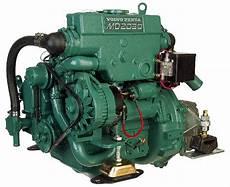 volvo 2020 marine diesel rya diesel engine maintenance courses in southton 163 69