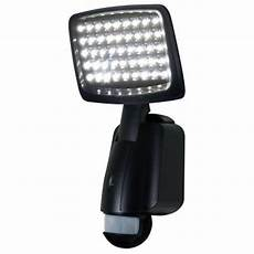 Open Trails Motion Activated Solar Led Light Xepa 160 Degree Outdoor Motion Activated Solar Powered