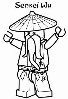 ninjago zane coloring pages at getcolorings free