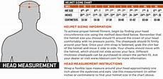 Kbc Helmet Size Chart Full Face Helmet Icon Airframe Pro Construct Black