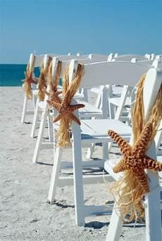 visual inspiration beach weddings something old