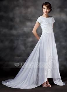 us 199 00 a line princess square neckline asymmetrical
