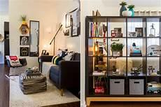Small Studio Apartment Decorating Small Studio Apartment Design An Interior Designer S
