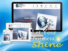 La Web Design About Us La Web Design Pro