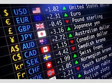 How to Make Money by Trading Forex?   BeNewMoney