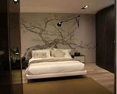 decorazioni muro da letto cosa metto sopra al letto pi 249 di 30 splendide idee da