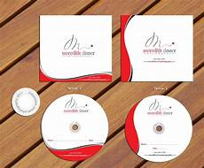 Cd Case Design Cd Cover Design Services Affordable Graphics Design Company