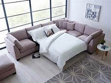 isabelle corner sofa bed sectional living it up