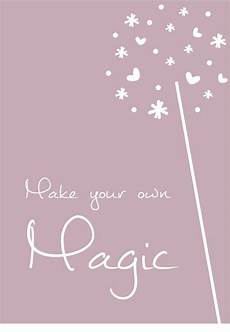 Design Your Own Poster Free Make Your Own Magic Free Printable Poster Design