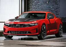 2020 the all chevy camaro 2020 chevy camaro redesign and changes 2020 suv update