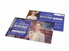 Templates For Mailers Design Custom Direct Mail Postcards Online Mycreativeshop