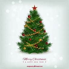 Free Images Of Christmas Trees Christmas Tree Vectors Photos And Psd Files Free Download