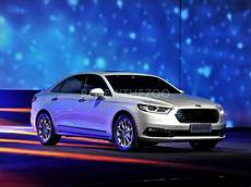 2019 ford taurus sho 2019 ford taurus sho price specs review rating 2019