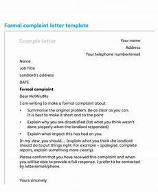 Sample Letter Heading 47 Formal Letter Examples Pdf Word Free Amp Premium