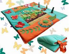 tappeti bimbi tappeto da gioco sensoriale tattile