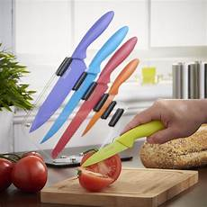 Designer Knife Set 40 Unique Designer Knives For Your Home