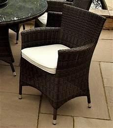 tavoli e sedie rattan sedie per esterno tavoli e sedie sedie per ambienti