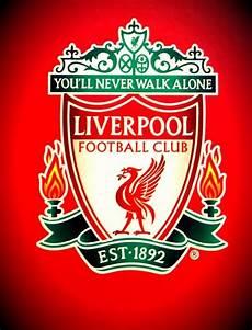 liverpool wappen wallpaper liverpool fc logos club