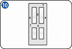 dipingere le porte dipingere porte e infissi delle finestre