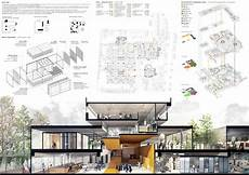 Culture Architecture And Design Pdf Gallery Of Competition Asks Young Architects To Transform
