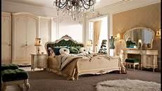 luxury bedroom luxury bedroom 2017 s