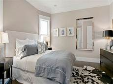 Paint Color Ideas For Bedrooms Six Bedrooms Color Choice Affects Your Mood Q House