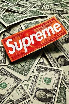 Supreme Wallpaper Gold by The 25 Best Supreme Wallpaper Ideas On