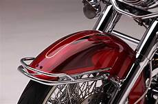 Harley Softail Light Heritage Softail Amp Softail Deluxe Two Harleys One Painter