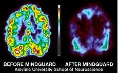 Mind Control And The Modern Citizen Mind Hacks