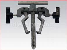 Detroit Diesel 4 53 Engine Service Amp Repair Manual